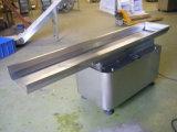 Trasportatore di movimento orizzontale di Fastback per il sistema d'imballaggio