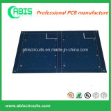 8 laag ENIG 100% Fr4 PCB Van uitstekende kwaliteit van de Test