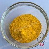 عضويّة صبغ صفراء 12 أن يصبغ حبر ودهانة ([كس]. رفض. 15541-56-7/6358-85-6)