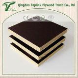 Shandong alta calidad 4 '* 8' de carpintería / Okoume