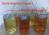 良質のTrenboloneのアセテート/Trenのエースのステロイドの注射可能なオイル