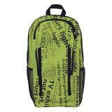 Wholsale para los bolsos de libro de escuela de las adolescencias Backpacking el morral