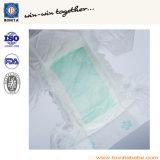 Пеленки младенца пеленки Quanzhou конкурентоспособной цены высокого качества