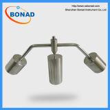 Прибор давления шарика IEC60695
