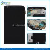 Польностью первоначально новая индикация экрана LCD мобильного телефона для LG G5