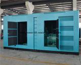 diesel Silencioso de 60Hz 750kw Cummins Generador