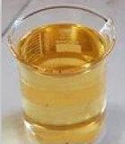 Boldenone Undecylenate/Equipoise 150mg/Ml 200mg/Ml 250mg/Ml 280mg/Ml 500mg/Ml injizierbar