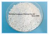 Хлопья Cacl2/порошок/лепешка/зернистое для Льд-Плавят/бурение нефтяных скважин (74% 77% 80% 94%)