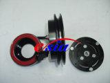 Autoteile Wechselstrom-Kompressor-magnetische Kupplung für Dai Xenia 1A