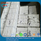 Acessórios duráveis baratos da montagem da porta do PVC do aço da NC