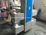 6 Farbe Flexo Drucken-Maschine (NX-61000)