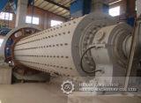 China-hohe Kapazitäts-Kugel-reibendes Tausendstel