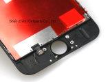 Экран LCD для iPhone 6s - черноты качества AAA