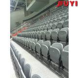 제조 Blm-4708는 경기장 의자 축구 축구 시트 한번 불기에 의하여 주조된 경기장 시트를 도매한다