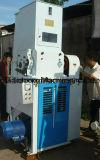 50 T/D는 밥 선반 또는 축융기/곡물 가공 기계를 완료한다