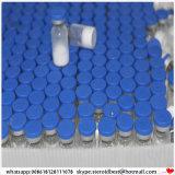 Clavija-MGF liofilizado blanco 2mg/Vial del polvo para la pérdida gorda