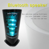 Hot Sales USB Mini Speaker Portable MP3 Stereo Bluetooth Wireless Speaker