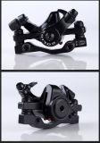 De mechanische Rem van de Schijf/Beugel