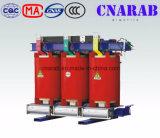 Эпоксидная смола бросила Dry-Type трансформатор (SC (b) 9, Sc (b) 10)