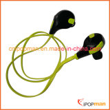 De super Mini Draadloze Hoofdtelefoon Bluetooth van de Sporten van de Hoofdtelefoon Bluetooth Stereo Draadloze