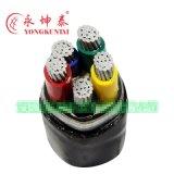 10mm-300mm PVC électrique / électrique CCA / Aluminium Winding Wire