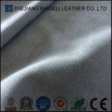 家具のためのYangbuck PVC家具製造販売業の革かソファーまたは袋または靴または車