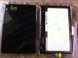 N101icg-L11 экран дисплея New&Original LCD 10.1 дюймов