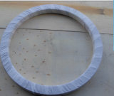 Pièces de rechange utilisées de camion de remorque de semi-remorque pour le Tableau de spire