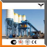 Planta de mezcla del concreto preparado Hzs60