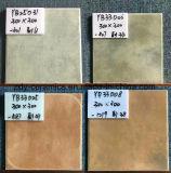 Materiale da costruzione delle mattonelle di pietra rustiche della parete di buona qualità di Foshan