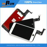 O LCD seleciona para a recolocação positiva do indicador do toque 7 do iPhone 7