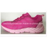 Neueste Flyknit Frauen-Schuh-Dame Shoes Sport Shoe