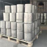 De bulk Grafiet Ronde Staaf van de Dichtheid 1.80g/cm3