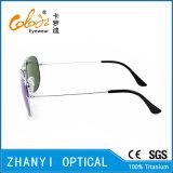Os óculos de sol os mais atrasados do projeto para conduzir com Lense Polaroid (T3025-C5)