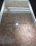 Строительный материал плитки пола Foshan Китая застекленный Jingang