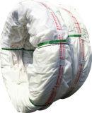 최신 판매를 위한 장기간 공급 Saip 철강선 Swch20k