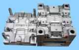 Изготавливания прессформы точности металл прессформы впрыски прогрессивного пластичный штемпелюя прессформу