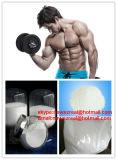 Hormon-Puder Vardenafil (224785-91-5) pharmazeutische Vermittler für Bodybuilding