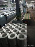 Tissu nomade tissé de fibre de verre en verre de fibre de C-Glace, 600g