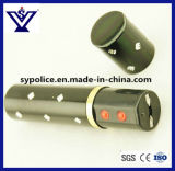 Rossetto della torcia elettrica dell'unità dell'autodifesa delle donne il mini stordisce la pistola (SYSG-213)