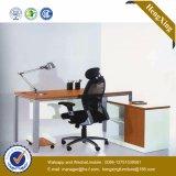 Офисная мебель европейского типа стола офиса хорошего качества самомоднейшая (NS-NW276)