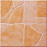 Tegel van de Vloer van het Bouwmateriaal de Rustieke Ceramische voor Balkon (300X300)