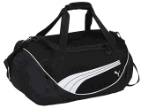 Red Outdoor Travel Gear Sport Bag, bolsa de ginástica Yf-Tb1616