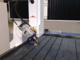 Billig! ! Mittellinien-Steinschnitzender Fräser-Marmorpreis Jcs1325hl CNC-4