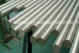 Aço DIN1.4125/X105crmo17 inoxidável redondo