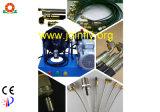 Macchina di piegatura del tubo flessibile che unisce tubo flessibile idraulico (75kg)