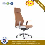 Moderner PU/Leather Konferenz-Stuhl-Metallsitzungs-Büro-Stuhl (HX-LC036C)