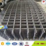 専門の製造業者でなされる具体的な溶接された網