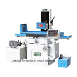 Machine My1230 de rectification superficielle