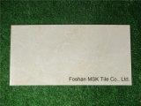 400X800m m brillantes Piedra-Miran el azulejo fino 48211398c de la porcelana